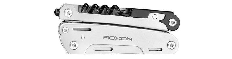 ROXON Storm S801