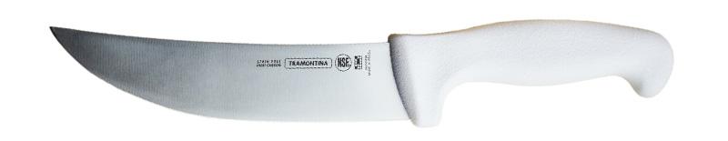 "Разделочный нож Tramontina Professional Master 6"""