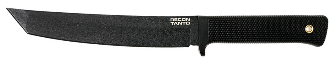 Cold Steel 49LRT Recon Tanto