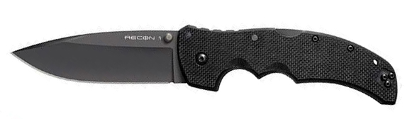 Cold Steel 27BS Recon 1