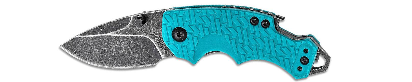 Ножи Kershaw Shuffle