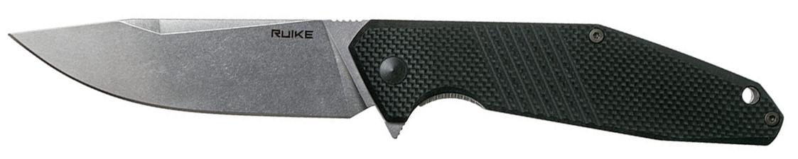 Нож Ruike Forth