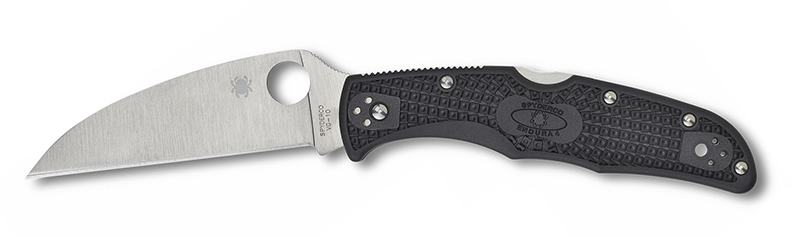 https://forest-home.ru/product/nozh-skladnoy-spyderco-endura-wharncliffe-10fpwcbk-vg-10-rukoyat-frn-termoplastik/?utm_source=blog&utm_medium=article&utm_campaign=spyderco_new_models
