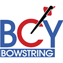 BCY Bowstring