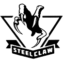 Steelclaw