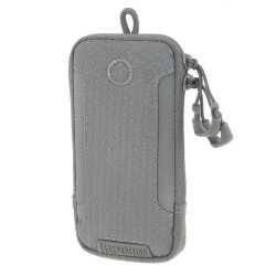 Чехол Maxpedition PHP iPhone 6 Pouch Grey (PHPGRY)