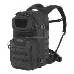 Рюкзак Maxpedition Riftcore Backpack Black (RFCBLK)