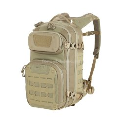 Рюкзак Maxpedition Riftcore Backpack Tan (RFCTAN)