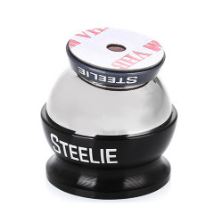 Держатель магнитный Nite Ize Steelie Car Mount Kit (STCK-11-R8)