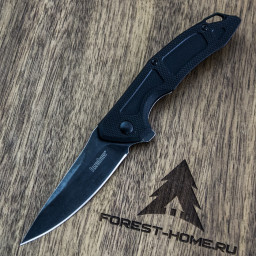 Нож Kershaw Method складной cталь 8Cr13MoV рук. G10 (1170)