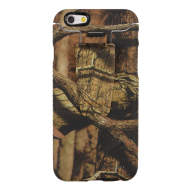 Чехол для IPhone 6+ Nite Ize Connect Case Mossy Oak (CNTI6P-22-R8)