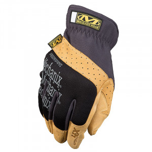 Перчатки тактические Mechanix Wear Fastfit Material 4X (L) (MF4X-75)