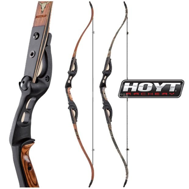hoyt single women Hoyt's all new redwrx series bows are the pinnacle of ultimate bowhunting performance, technology and engineering they are the best of the best no gimmicks.