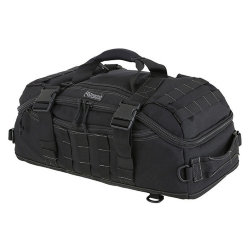 Сумка Maxpedition Fliegerduffel Adventure Bag Black (0613B)