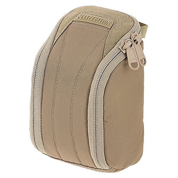 Подсумок Maxpedition MPP Medium Padded Pouch Tan