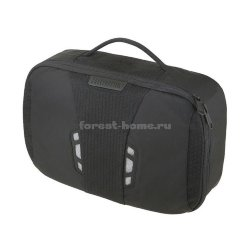 Подсумок Maxpedition LTB Lightweight Toiletry Bag Black (LTBBLK)