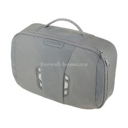 Подсумок Maxpedition LTB Lightweight Toiletry Bag Gray (LTBGRY)