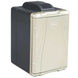 Автохолодильник Coleman 40 Quart Powerchill 37.85л