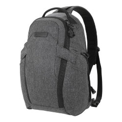 Рюкзак Maxpedition Entity 16 CCW-Enabled EDC Sling Pack 16L Charcoal (NTTSL16CH)