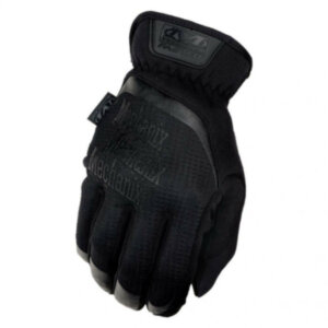 Перчатки тактические Mechanix Wear Fastfit TAB Glove (L, Black)