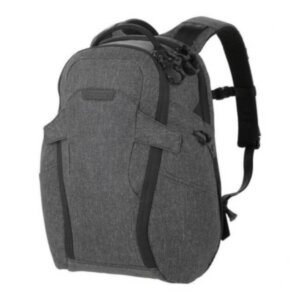 Рюкзак Maxpedition Entity 23 Laptop Backpack 23L Charcoal (NTTPK23CH)  (NTTPK23CH)