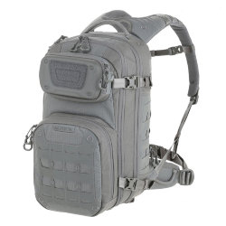 Рюкзак Maxpedition Riftcore Backpack Gray (RFCGRY)