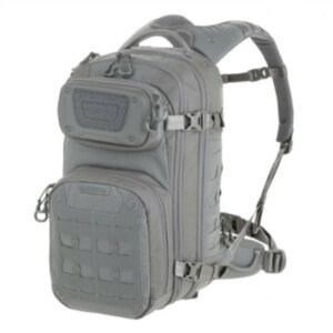 Рюкзак Maxpedition Riftcore Backpack Gray (RFCGRY)  (RFCGRY)