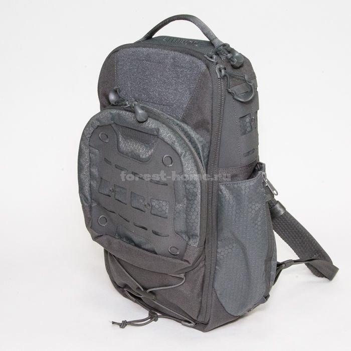 Куплю эго рюкзак в кемерово рюкзак deuter ac lite 14