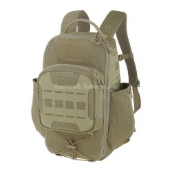 Рюкзак Maxpedition Lithvore Tan (LTHTAN)