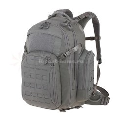 Рюкзак Maxpedition Tiburon Gray (TBRGRY)