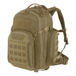 Рюкзак Maxpedition Tiburon Tan (TBRTAN)