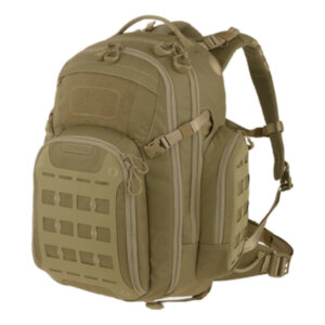 Рюкзак Maxpedition Tiburon Tan (TBRTAN)  (TBRTAN)