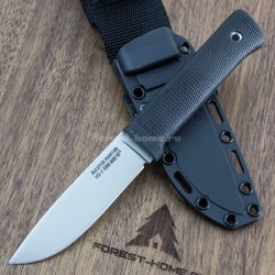 Нож Cold Steel 36JSKR Master Hunter VG-1 San Mai III рукоять кратон