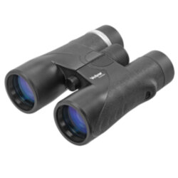 Бинокль Veber Hunter 8*42 black (25648)