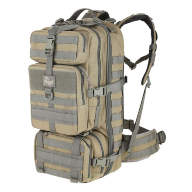 Рюкзак Maxpedition Gyrfalcon Backpack Khaki-Foliage (PT1054KF)