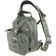 Рюкзак Maxpedition Noatak Gearslinger Foliage Green (434F)