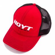 Кепка Hoyt Shooter Cap