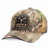 Кепка Hoyt Realtree Edge Outfitter