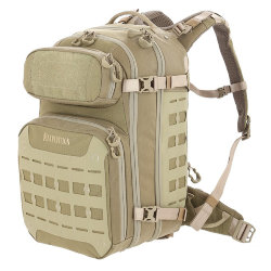 Рюкзак Maxpedition AGR Riftblade CCW-Enabled Tan (RBDTAN)