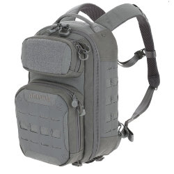 Рюкзак Maxpedition AGR Riftpoint CCW-Enabled Gray (RPTGRY)