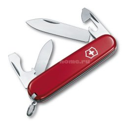 Нож многофункц. Victorinox 0.2503 Recruit (Швейцария)