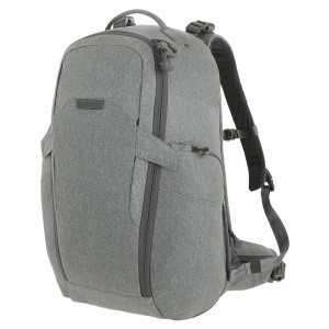 Рюкзак Maxpedition Entity 35 Laptop Backpack 35L Ash (NTTPK35AS)  (NTTPK35AS)