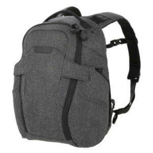 Рюкзак Maxpedition Entity 21 Laptop Backpack 21L Charcoal (NTTPK21CH)  (NTTPK21CH)