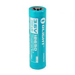 Аккумулятор Olight ORB-186C35 18650 3.6V Li-ion 3500mAh