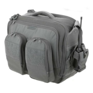 Сумка плечевая Maxpedition Skylance Gear Bag Gray (SKLGRY)  (SKLGRY)