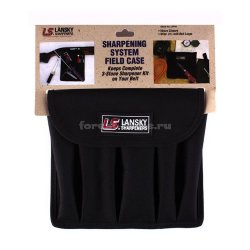 Чехол Lansky Sharpener Field Case (LS05180)