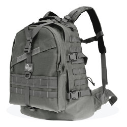 Рюкзак Maxpedition Vulture-II Backpack Foliage Green (514F)